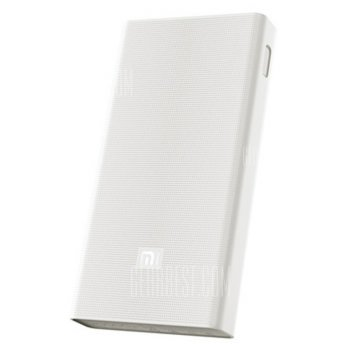 Xiaomi Powerbank 20.000mah / 20000mah Original 100%