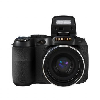 [macyskorea] Fujifilm FUJIFILM FinePix digital camera S2800HD black F FX-S2800HD 14000000 /15777371