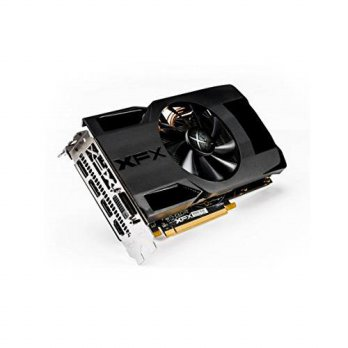 [macyskorea] XFX Video Graphic Cards RX-470P4SFD5/15700942
