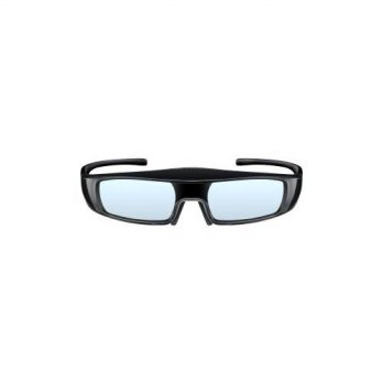 [macyskorea] Panasonic VIERA TY-ER3D4MU Active Shutter 3D Eyewear (for 2012 and 2013 Panas/15776960