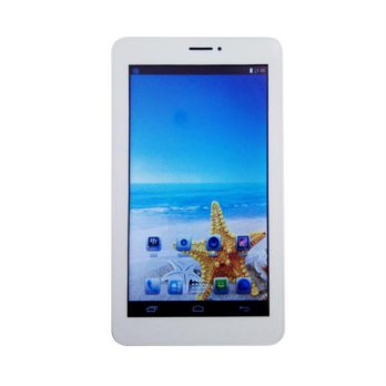 Advan Tablet E1C 3G - white