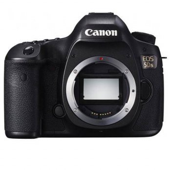 [macyskorea] Canon 5DS DSLR Camera Body, 50.6MP, 3.2 LCD Display, Audio Out, Canon N3, HDM/15850901