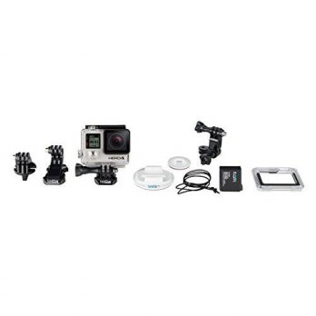 [macyskorea] GoPro HERO4 BLACK Surf Bundle/15851672