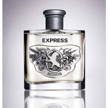 [macyskorea] EXPRESS HONOR Express Honor for Men 1.7 oz Cologne New in Box/15537542
