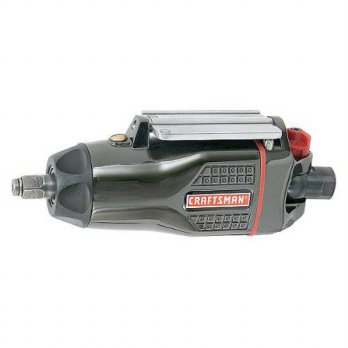 [macyskorea] Craftsman 3/8 In. Butterfly Impact Wrench/14511150