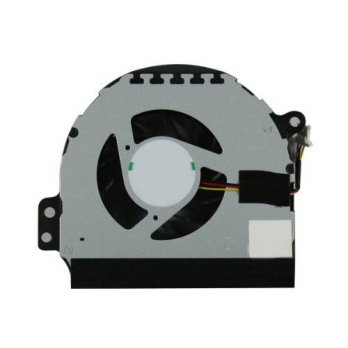 [macyskorea] ACompatible Replacement CPU Cooling Fan for Dell Inspiron 1464 1564 1764 N401/15700170
