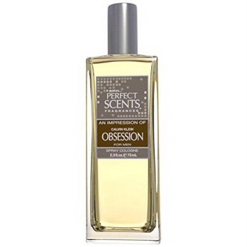 [macyskorea] Perfect Scents Mens Cologne, Impression of Obsession, 2.5 Fluid Ounce/15536895