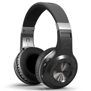 [macyskorea] Bluedio HT V4.1 Bluetooth wireless Headphones,Stylish Heavy Bass Turbine Over/15700208