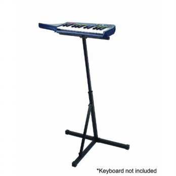 [macyskorea] Mad Catz Rock Band 3 - Keyboard Stand for Xbox 360, PlayStation 3 and Wii/15552905