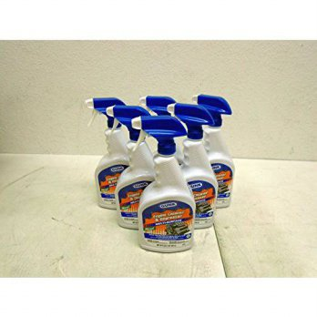 [macyskorea] Gunk EBT32-6PK Engine Cleaner and Degreaser - 32 oz., (Case of 6)/14511746