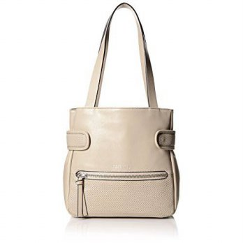 [macyskorea] Kenneth Cole REACTION Kenneth Cole Reaction Sneak Peak Shopper, Mink/15835172