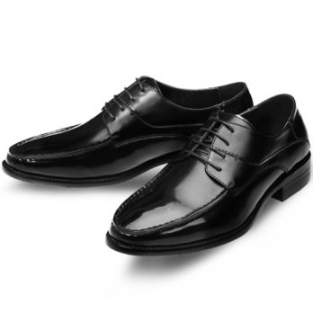 Paperplanes Korean Style Men Dress Shoes Business Shoes Comfy Formal Shoes Made in Korea MDD_VELLA_STRING