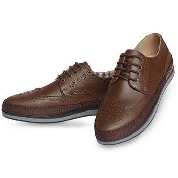 Paperplanes Korean Style Men Dress Shoes Business Shoes Comfy Formal Shoes Made in Korea MDD_VERTO_STRING