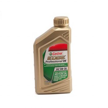 [macyskorea] Castrol Edge SAE 5W-30 US Full Synthetic Motor oil/14511941