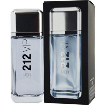 [macyskorea] Carolina Herrera 212 VIP Eau de Toilette Spray, 6.75 Ounce/15537901