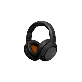 [macyskorea] SteelSeries H Wireless Gaming Headset with Dolby 7.1 Surround Sound for PC/Ma/15700321