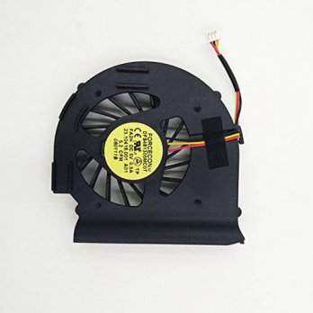 [macyskorea] Lezhisnug New CPU Cooling Cooler Fan DFS481305MC0T for Dell Inspiron N5030 N5/15642694