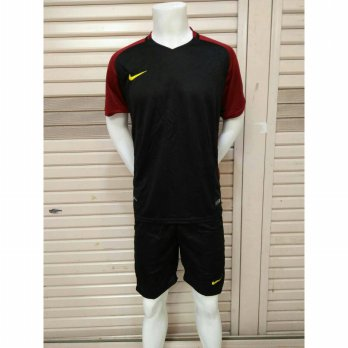 SETELAN FUTSAL / BAJU BOLA MODEL CITY AWAY GRADE ORI