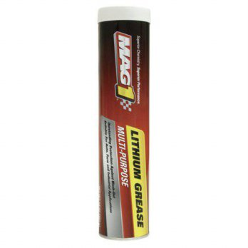 [macyskorea] Mag 1 713 Multi Purpose Lithium Grease - 14 oz., (Pack of 10)/16110722