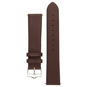 [macyskorea] Signature Easy in brown 22 mm watch band. Replacement watch strap. Genuine le/15864383