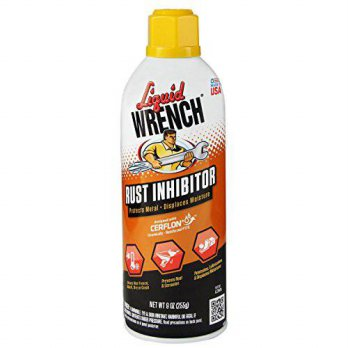 [macyskorea] Liquid Wrench LC9/6-6PK Rust Inhibitor, 9 oz (Case of 6)/16110743