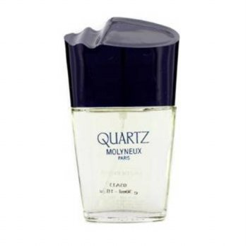 [macyskorea] Molyneux Modern Quartz Eau De Parfum Spray - 30ml/1oz/15921576