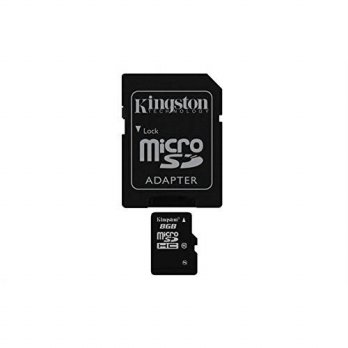 [macyskorea] HobbyFlip Samsung Galaxy S5 8GB Micro SD Memory Card Flash TF Storage Card wi/15771276