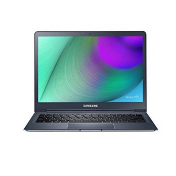 [macyskorea] Samsung ATIV Book 9 Blade 4GB with SSD, Intel Core M Processor, 128 GB, Intel/15649849