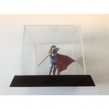 [macyskorea] Lucina amiibo in Nintendo amiibo Display Case/15670108