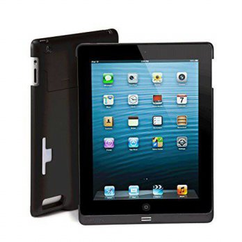 [macyskorea] Unknown Tactivo iPad 2 iPad 3 Case With Built-In Fingerprint Smart Card Reade/15649757