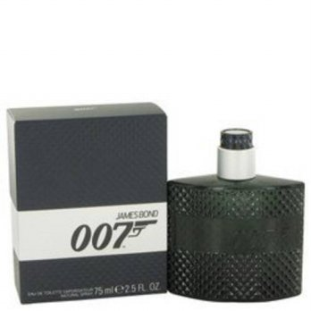 [macyskorea] 007 by James Bond Mens Eau De Toilette Spray 4.2 oz - 100 Authentic/15921488