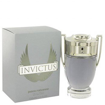 [macyskorea] Invictus by Paco Rabanne Eau De Toilette Spray 5.1 oz/15921519