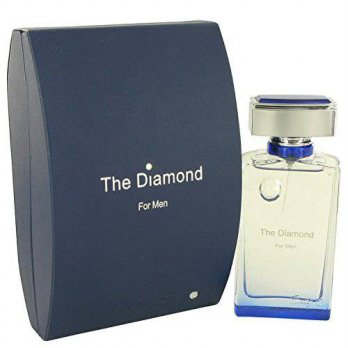 [macyskorea] The Diamond by Cindy C. Eau De Parfum Spray 3.4 oz for Men/15921388
