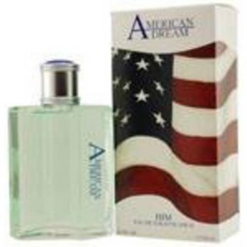 [macyskorea] American Dream AMERICAN DREAM by American Beauty Parfumes EDT SPRAY 3.4 oz fo/15921410