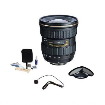 [macyskorea] Tokina 12-28mm f/4.0 AT-X Pro APS-C Lens for Canon, With Accessory BUNDLE/15848928