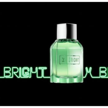 [macyskorea] X Bright by Karen Low Cologne for Men 3.4 oz Eau de Toilette Spray/15921423