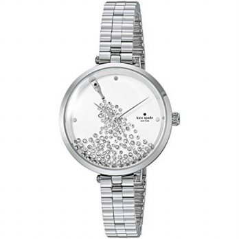 [macyskorea] Kate Spade New York Kate Spade Womens Holland Quartz Stainless Steel Casual W/15781390