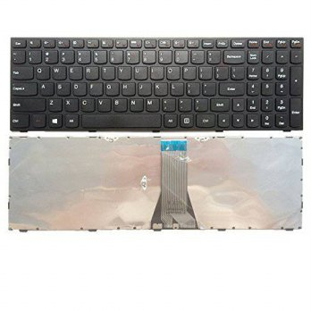 [macyskorea] GZEELE Gzeele Keyboard for Lenovo G50 Z50 B50 G50-70 Z501 G50-45 G50-70AT G50/15771354