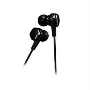 [macyskorea] JVC dynamic sealed canal earphones (Black) HA-FX17-B/14958173