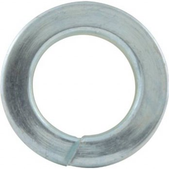[macyskorea] Allstar ALL16126-25 3/4 Lock Washer, (Pack of 25)/16187829