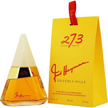 [macyskorea] FRED HAYMAN 273 by Fred Hayman EAU DE PARFUM SPRAY 2.5 OZ (Package Of 2)/15921499