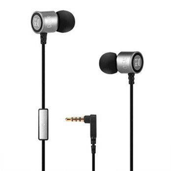 [macyskorea] Alonea Music Stereo Earbuds Sport Running Earphone with Microphone Noise Canc/14958014