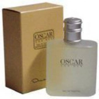 [macyskorea] Oscar de la Renta OSCAR DE LA RENTA - YELLOW BOX For Men Eau de Toilette (EDT/15921381