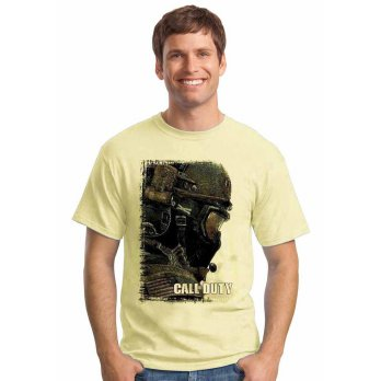Oceanseven Call Of Duty 56 - T-shirt