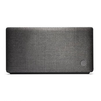 Cambridge Yoyo (S) Bluetooth Speaker - Dark Grey