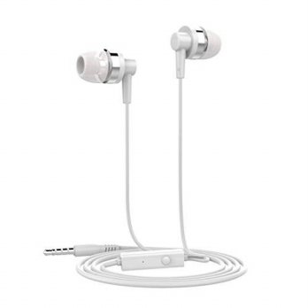 [macyskorea] Alonea Langsdom JD89 3.5mm Stereo In-Ear Earphone Headset For Cell Phone MP3 /14958491