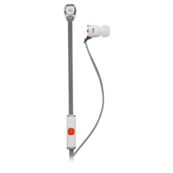 [macyskorea] SummerLand JBL Premium In-Ear Stereo Headphones with Extended Frequency Respo/14958368