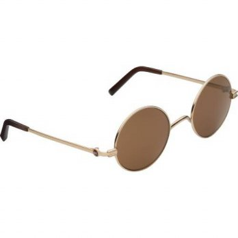 [macyskorea] Anon Wizard Sunglasses Gold/Brown Lens/14297474