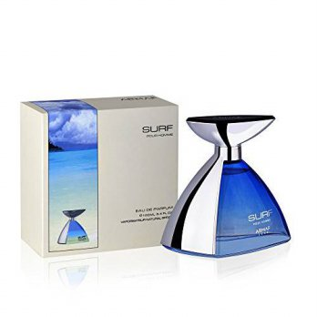 [macyskorea] Armaf Luxe Surf 3.4 Eau De Parfum Spray for Men/15922030