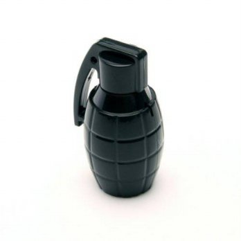 [macyskorea] Aricona aricona N Degree270 Fun Stick USB Flash Drive as a Hand Grenade (4250/15837429